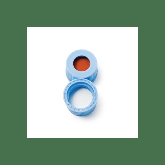 10 mm Screw Cap