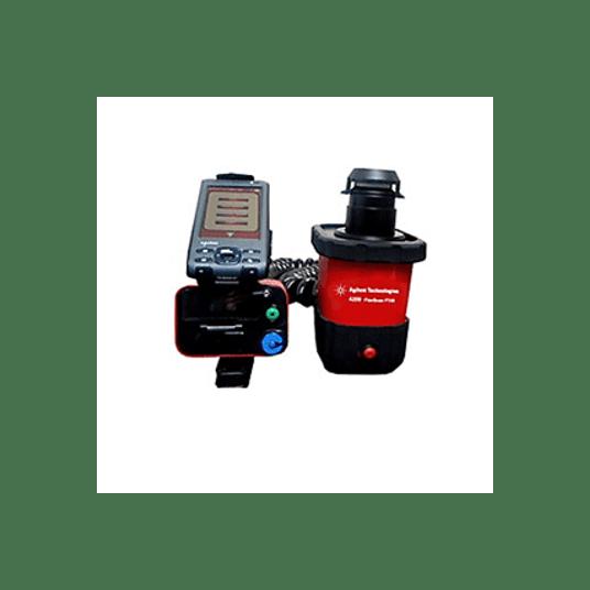 4200 FlexScan FTIR System Supplies