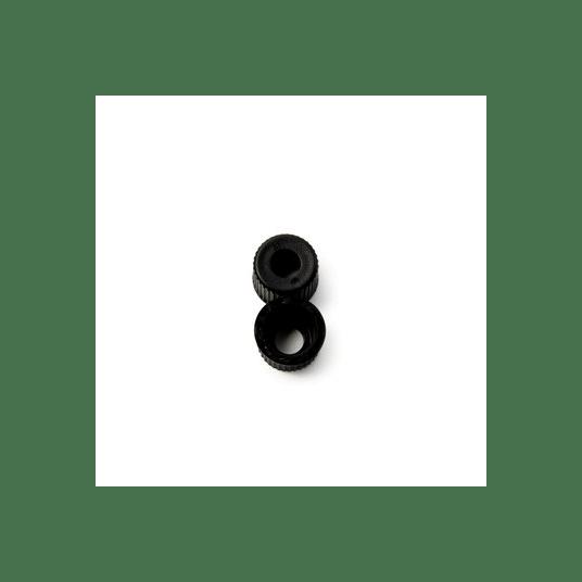 8 mm Screw Cap