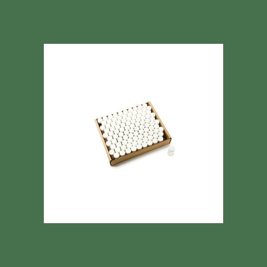 9 mm Vial Kits