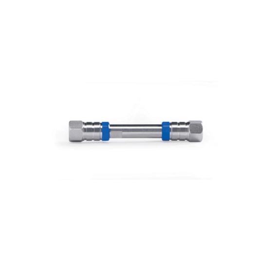 Acclaim Explosives E2 HPLC column