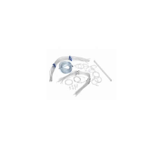 Aqueous Samples and High Dissolved Solids Tubing Kit