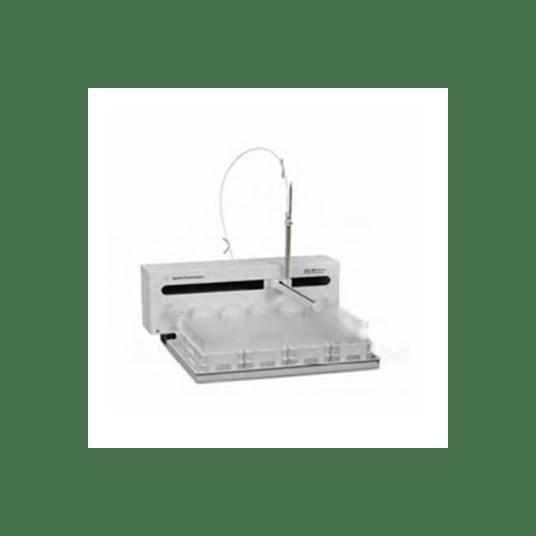 ASX-500 Series Autosampler Supplies