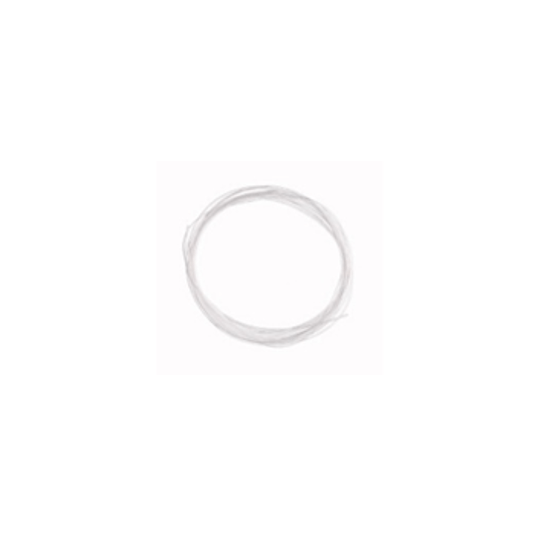 Autosampler Sampling Capillaries for PerkinElmer