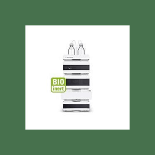 Bio-inert Pump