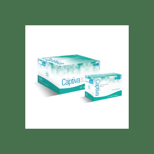 Captiva ND + ND Lipids