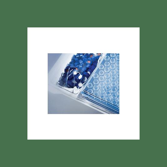 Certified Vial Kits