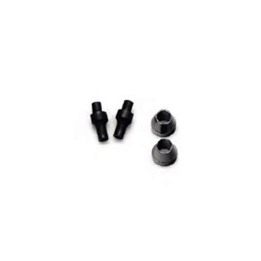 Ferrules for Thermo GC Systems
