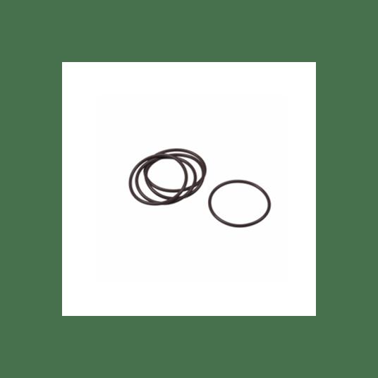 Cone Supplies for PerkinElmer