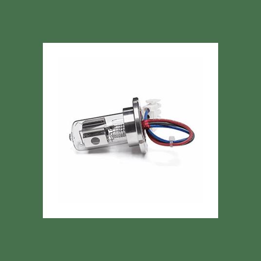 Detector Lamps for Non-Agilent Instruments