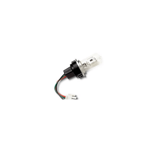 Detector Lamps