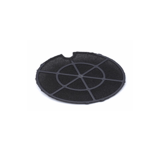 Filters for PerkinElmer