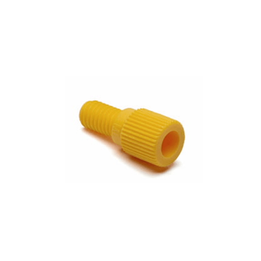 Fittings for Shimadzu LC Systems
