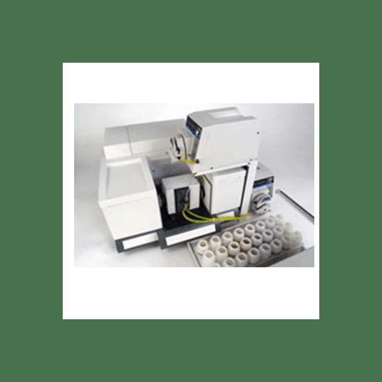 FTIR Oil Analyzer Supplies