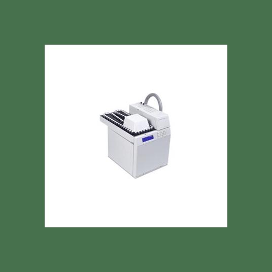 Agilent Autosampler Supplies