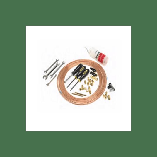 GC Installation Kits