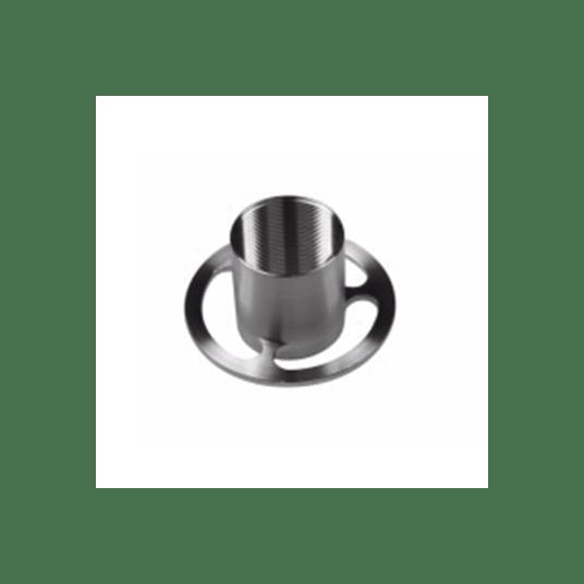 Ion Lenses for PerkinElmer