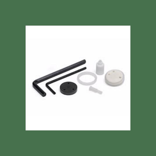 Maintenance Kits for Shimadzu LC Systems