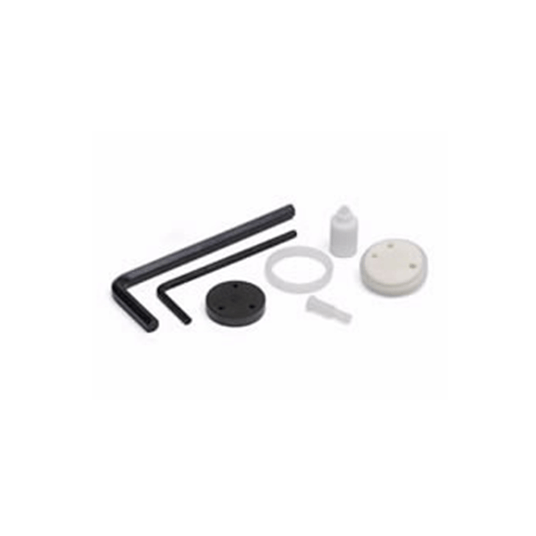 Maintenance Kits for Thermo/Dionex LC Systems