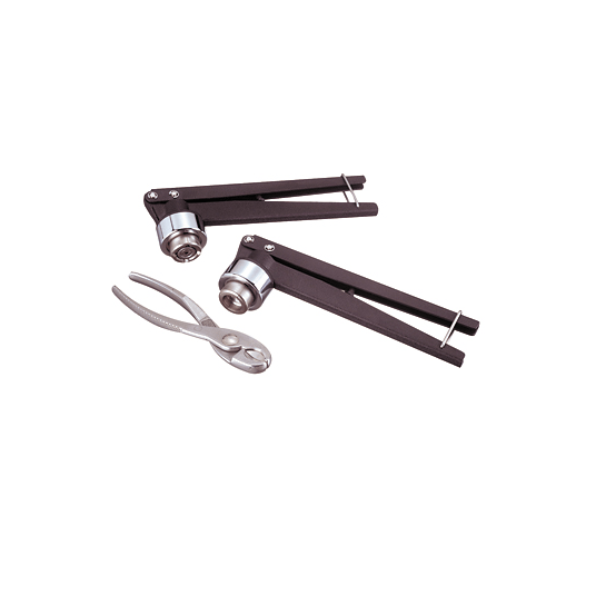 Thermo Scientific Manual Crimpers and Decappers