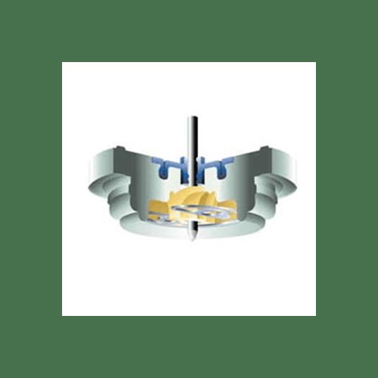 Merlin Microseal