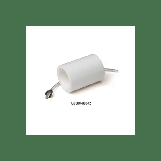 Nitrogen Chemiluminescence Detector (NCD) Parts