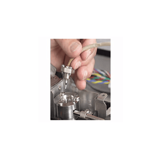 Nitrogen Phosphorus Detector (NPD) Parts