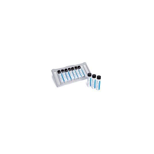 Polyethylene Glycol / Oxide (PEG/PEO) Standards