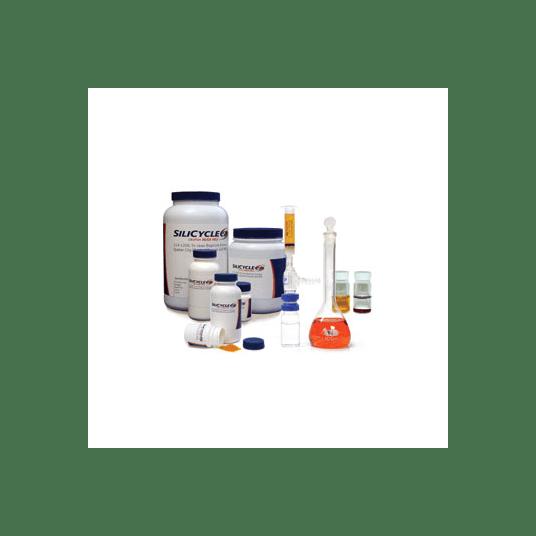 SiliaBond (Functionalised Silica Gel)