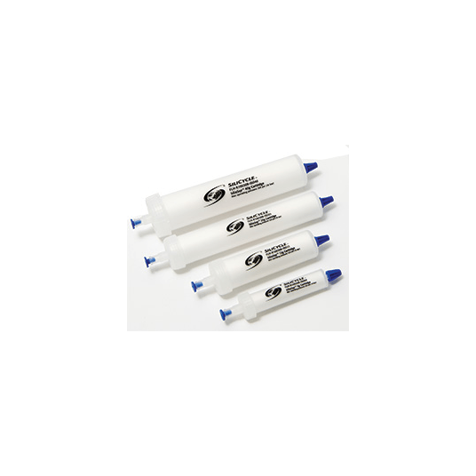 SiliaSep Universal Flash Cartridges