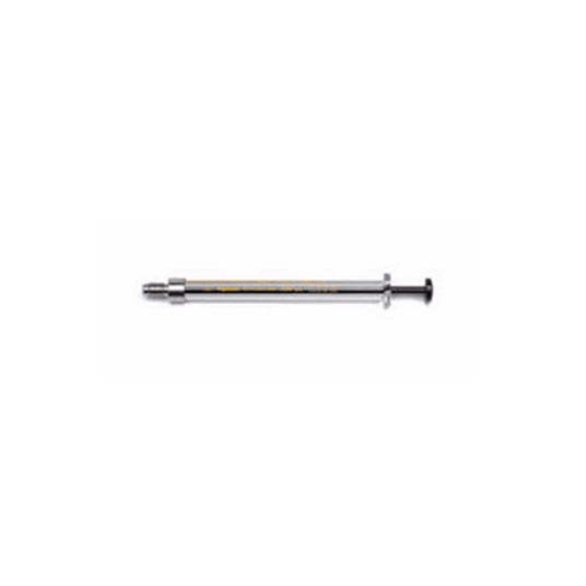 Syringes for Shimadzu LC Autosamplers