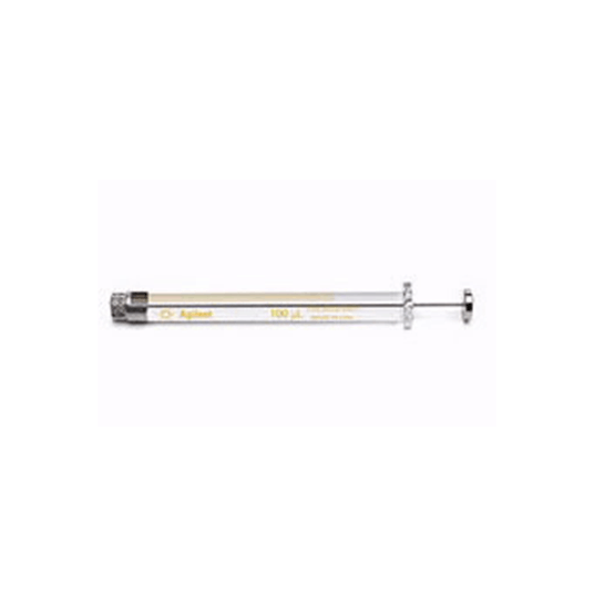 Syringes for Thermo/Dionex LC Autosamplers
