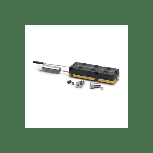 TCC Capillary Tubing Kit