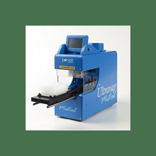 Microplate Evaporators