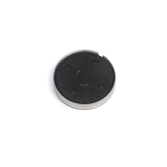 Valve Replacement Parts for Shimadzu LC Systems