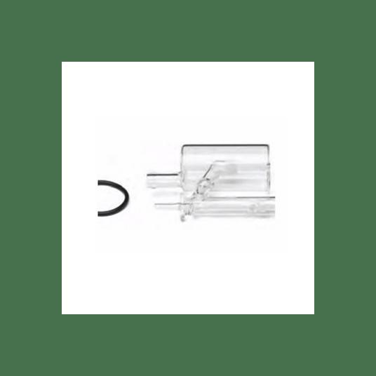 VGA 77 Gas-liquid Separators