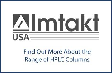 imtakt-hplc-columns